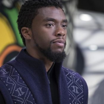 "How much did it cost to make ""Black Panther""? The figure is eye-opening"