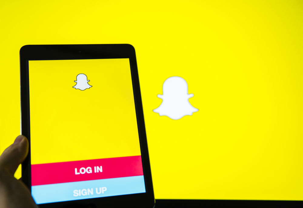 The new Snapchat update is so bad, it's affecting the value of the company