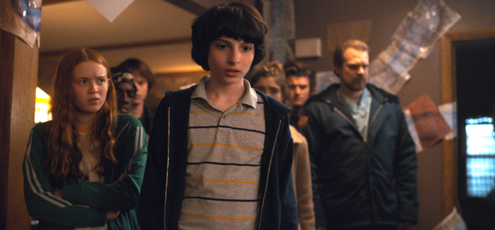 """Everything you need to know about """"Stranger Things"""" Season 3"""