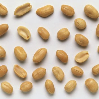 This new treatment could be a game-changer for those with peanut allergies