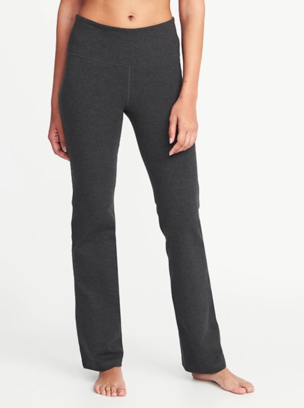 3047b04d88 6 yoga pants to shop after you toss that