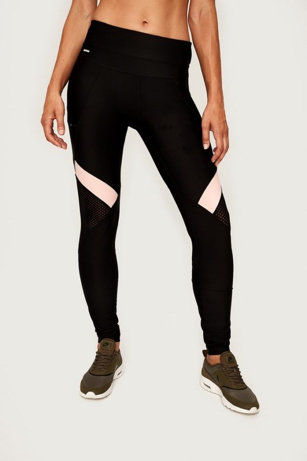 "6 yoga pants to shop after you toss that ""New York Times"" op-ed in the trash"