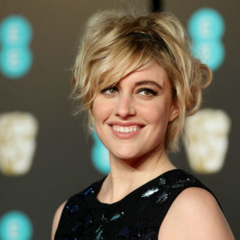 7 Greta Gerwig movies you can stream right now