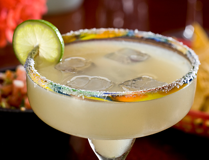 All the Cinco de Mayo specials and deals to look out for this year — because margs aren't cheap