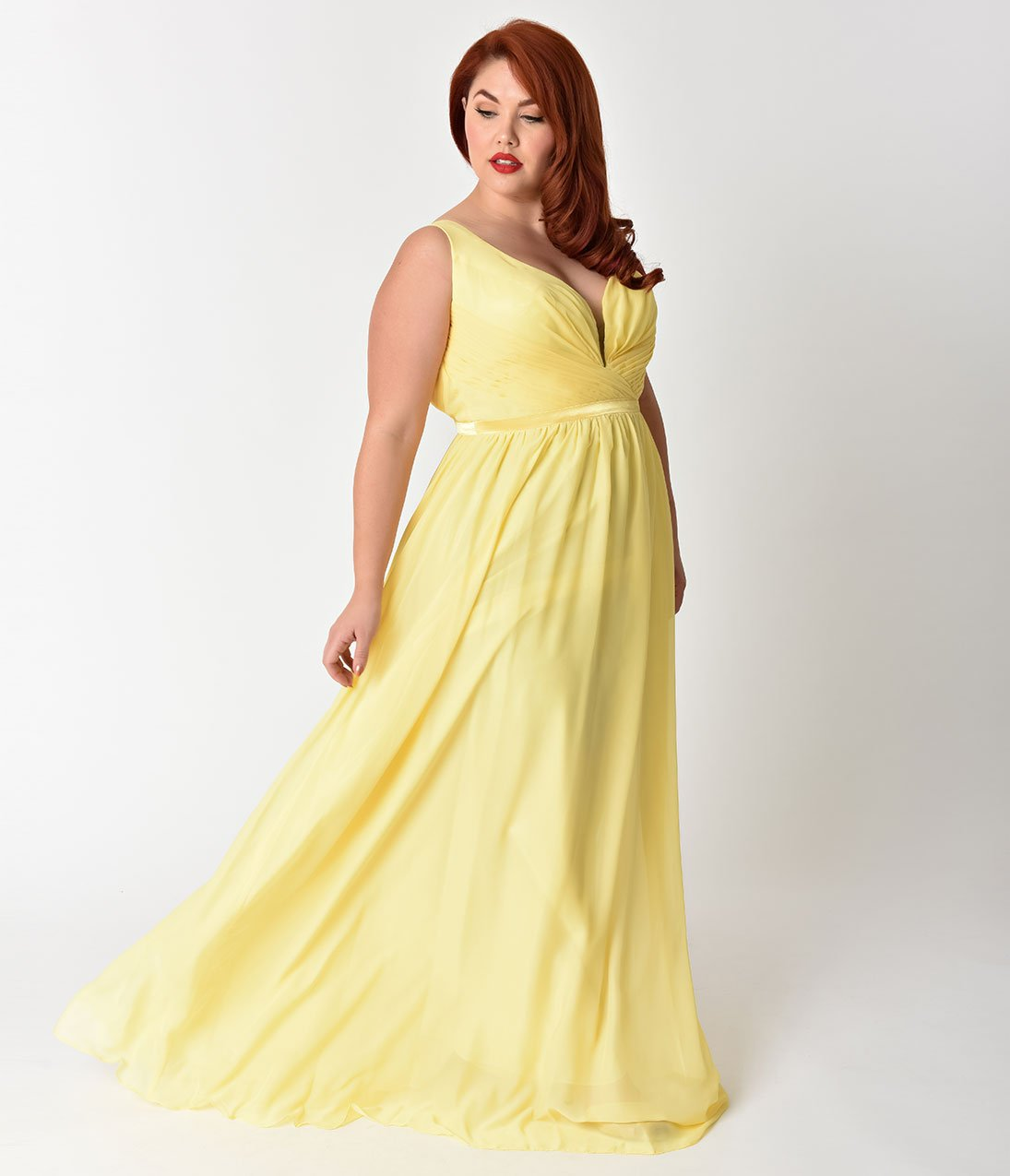 Disney prom dresses that will make you feel like the belle of the ...