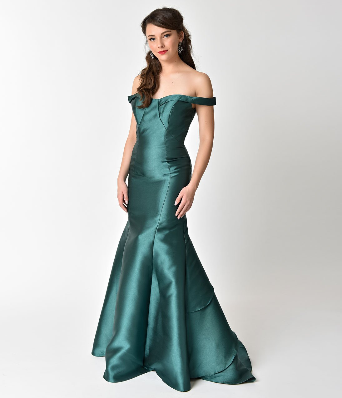 63d71925981 Disney prom dresses that will make you feel like the belle of the ...
