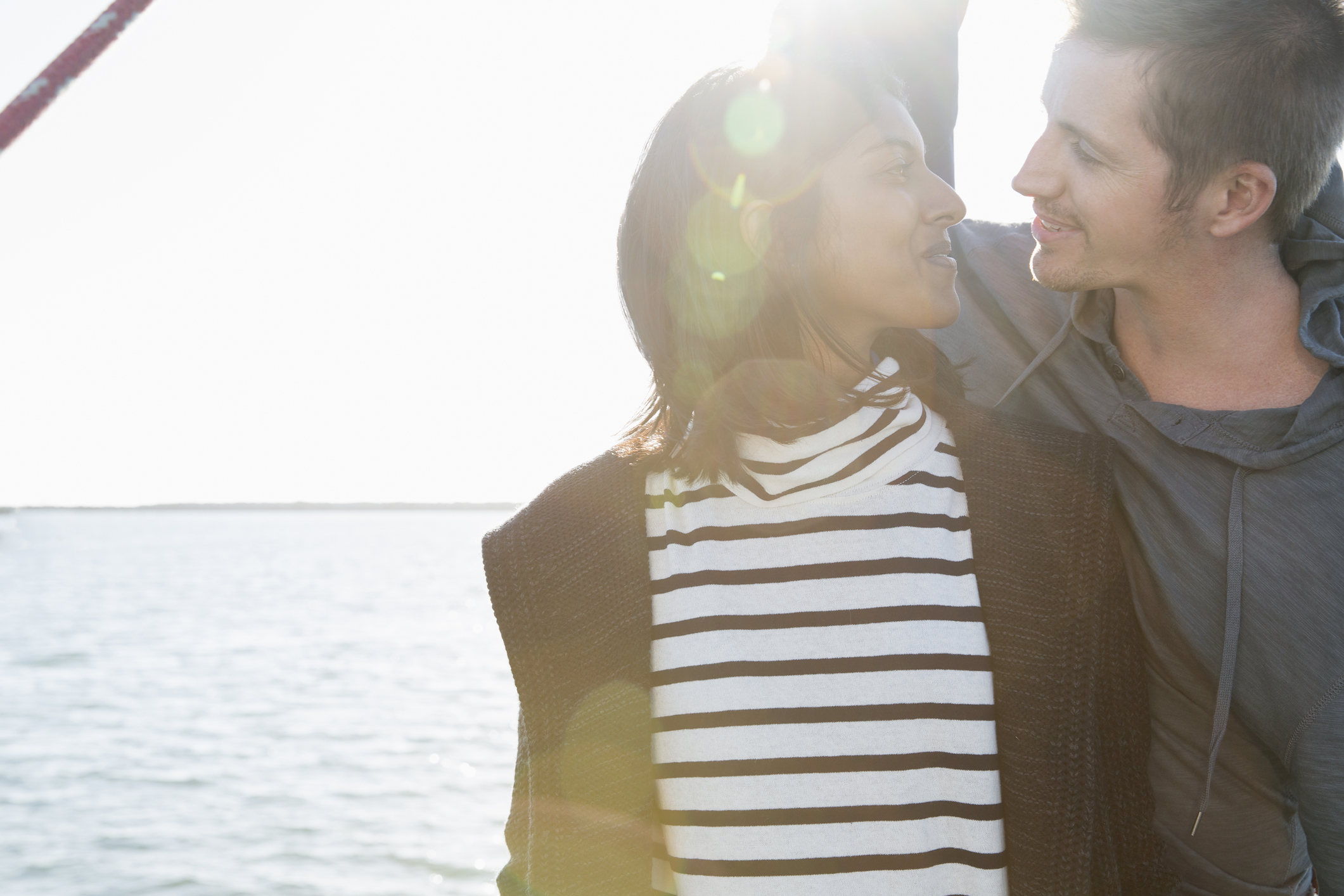 30 questions to ask a guy you re dating to get to know him better