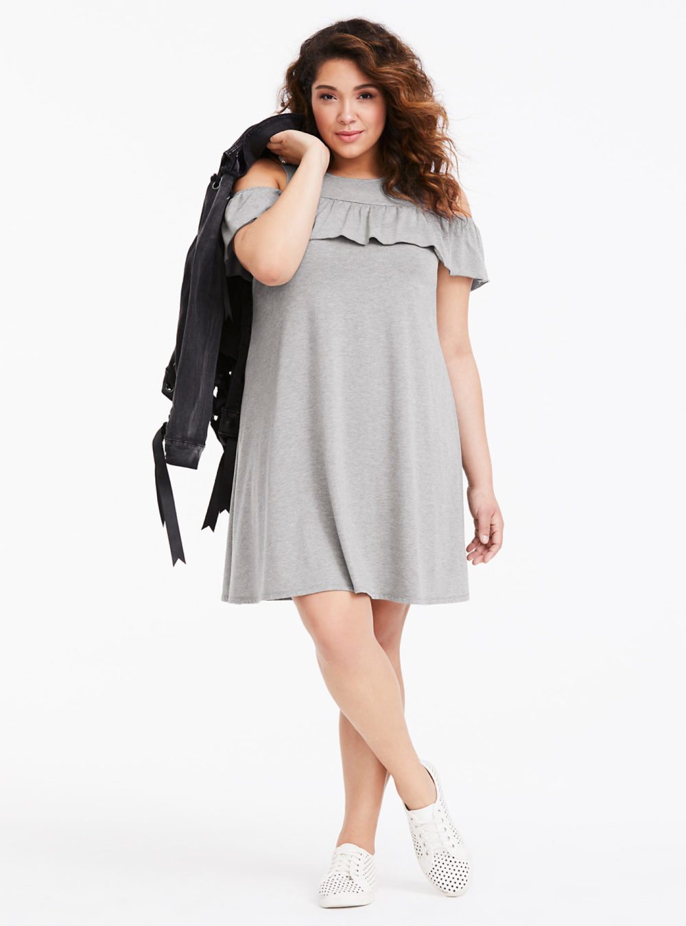 a1ceb9e1640a 11 fashion pieces to shop from Torrid s new spring collection ...