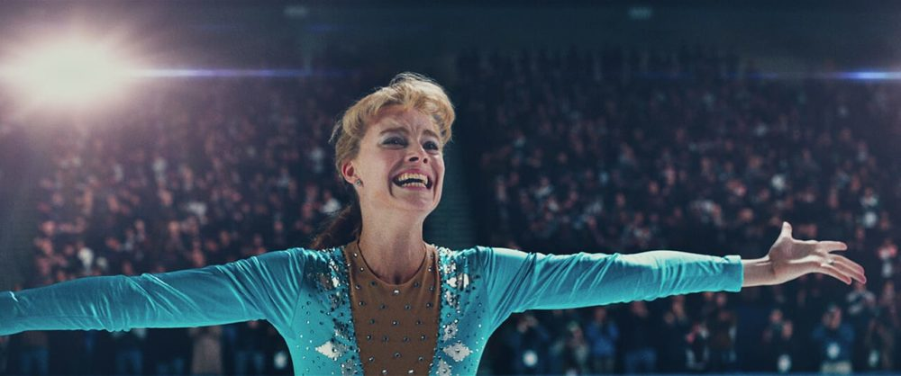 "Where to stream ""I,Tonya"" so you can be fully prepped for the 2018 Oscars"