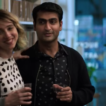 """6 movies to stream if you loved """"The Big Sick"""""""