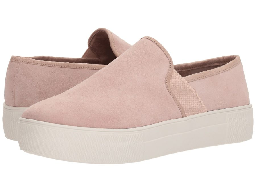 6 stylish, non-ugly waterproof shoes for rainy days