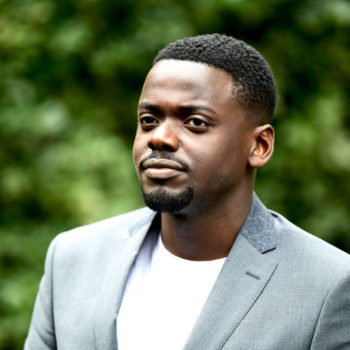 What other shows and movies is Daniel Kaluuya in? Brush up on his acting history before the 2018 Oscars