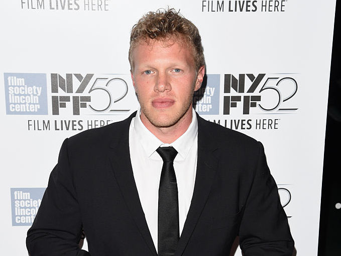 Who is Sebastian Bear-McClard, Emily Ratajkowski's new husband?