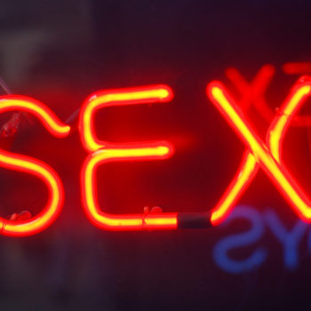 Is porn really bad for your health? We asked the experts to weigh in