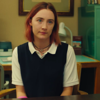 """10 movies to stream if you loved """"Lady Bird"""""""
