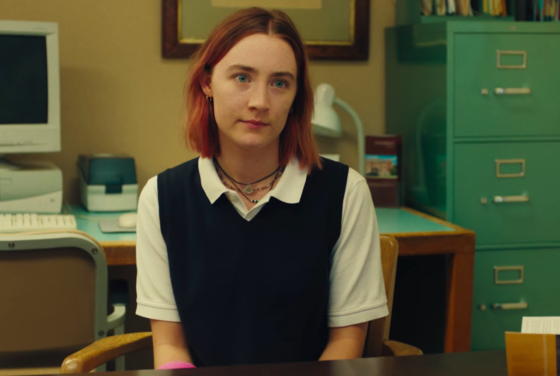"10 movies to stream if you loved ""Lady Bird"""