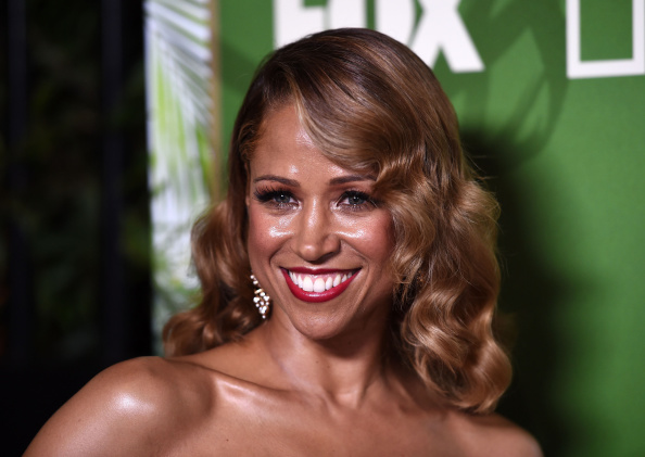 How old is Stacey Dash? 7 questions you might have about the actress-turned-politician
