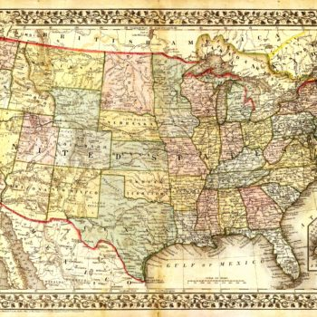 The best state has been revealed, and it's probably not what you think