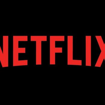 Netflix is looking to make *700* original shows and movies in 2018, and TBH, that's too much