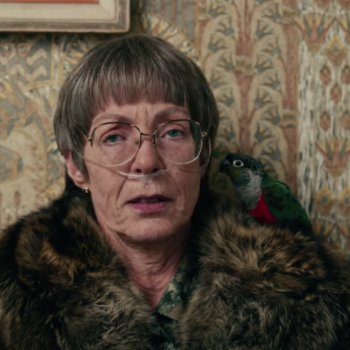 """What is Allison Janney's net worth? The """"I, Tonya"""" actress has played so many roles"""