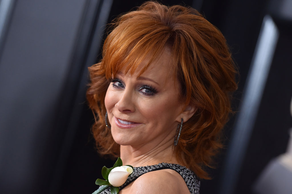 Is Reba McEntire married? Here's what we know about the 2018 ACM Awards host's relationship status