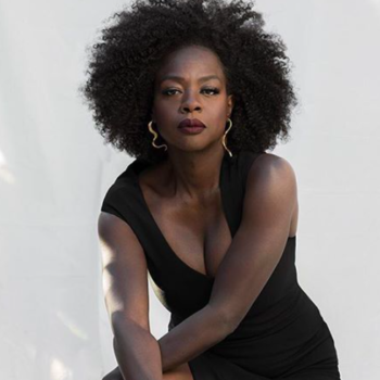 Viola Davis's #MeToo stories don't involve famous Hollywood names, but that's all the more reason to listen