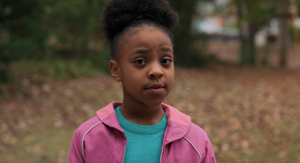 """Stranger Things"" is bringing back Lucas' sister Erica, and Season 3 just got a whole lot sassier"