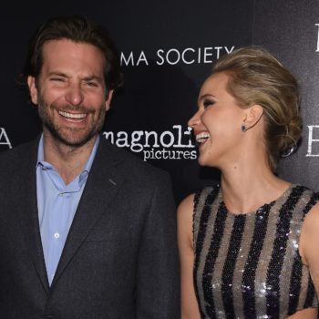 Jennifer Lawrence revealed whether Liam Hemsworth or Bradley Cooper is the better kisser, and the answer may surprise you