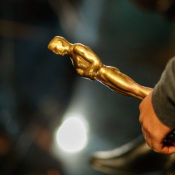 Here's how to stream the 2018 Oscars, because not everyone has cable