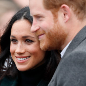 The bars in England will stay open later for royal wedding celebrations, and we support this decision