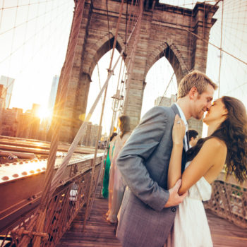 This is the most expensive place to get married in America