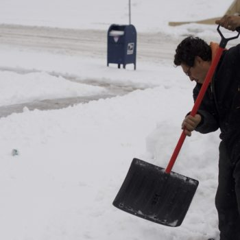 How will Winter Storm Quinn affect New Jersey? Everything you should know