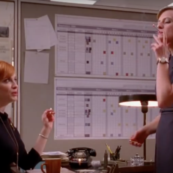10 women reveal the most sexist experiences they've ever had at work