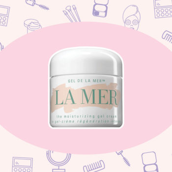 15 bomb-ass beauty products that launched this week