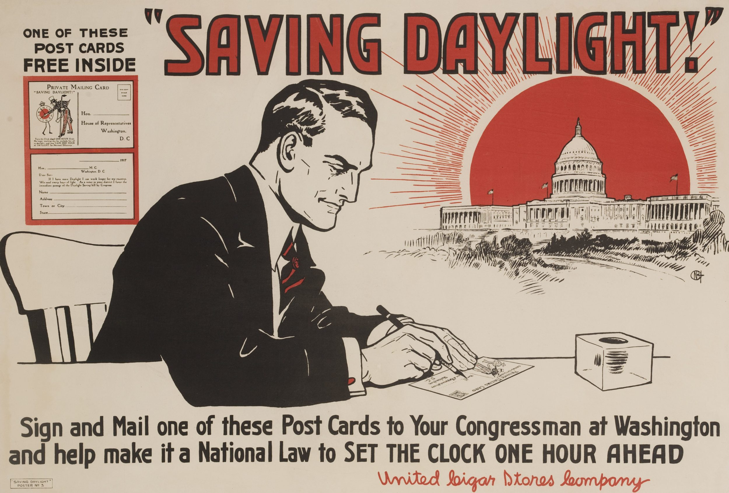 What time does Daylight Savings start? You'll probably be sleeping