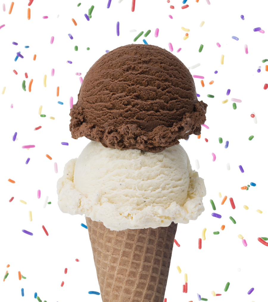 Dairy Queen is giving away free ice cream cones — here's how to snag one