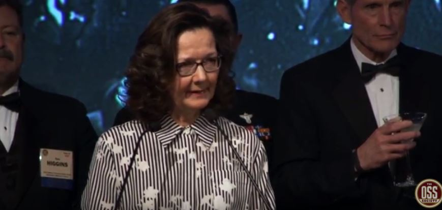 Who is Gina Haspel, the first female CIA director? What you should know about the controversial figure
