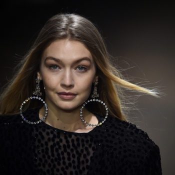 What is Gigi Hadid's net worth? We feel a whole lot poorer