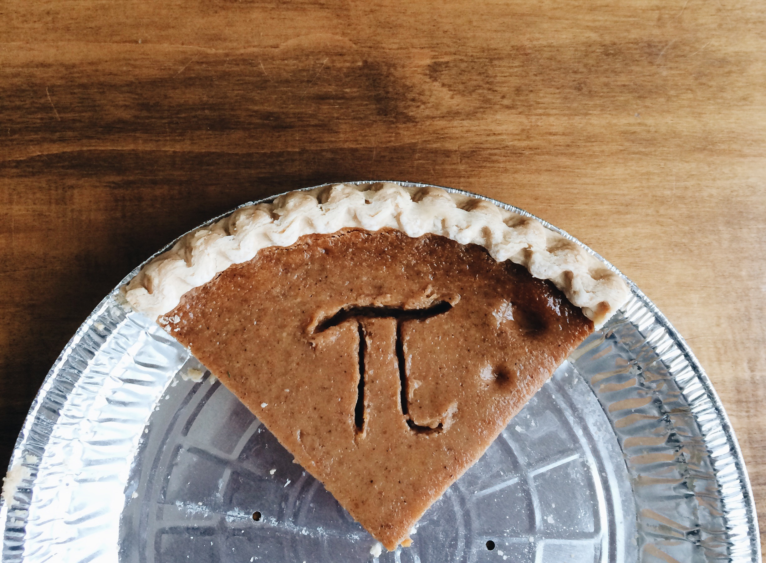 Pi Day Quotes Sayings: 17 Clever Pi Day Quotes, Instagram Captions, And Pi Puns