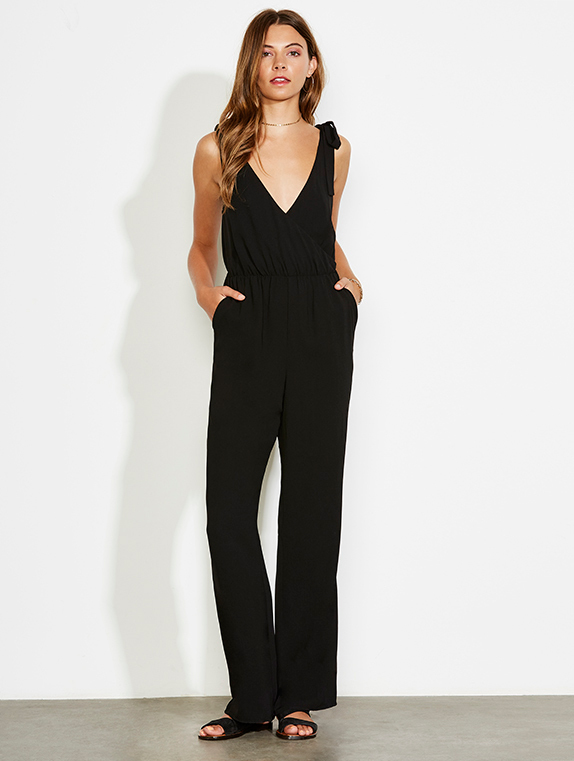 12 Chic Jumpsuits You Can Wear To All Of Your Spring Weddings
