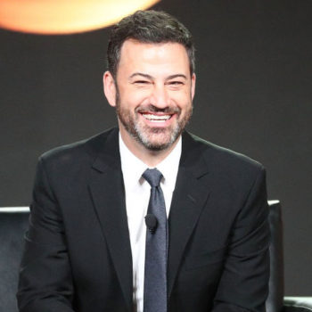 The Trump Store tried to troll Jimmy Kimmel after his federal complaint threat, and Twitter is not having it