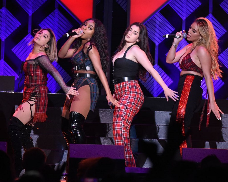 How long is the Fifth Harmony hiatus? Here's what we know