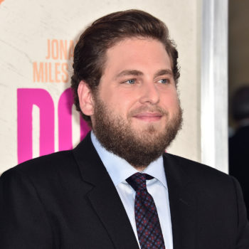 This is the tragic reason why Jonah Hill's brother died at 40