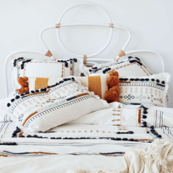 Here's everything we need from Anthropologie's exclusive home collection at Nordstrom