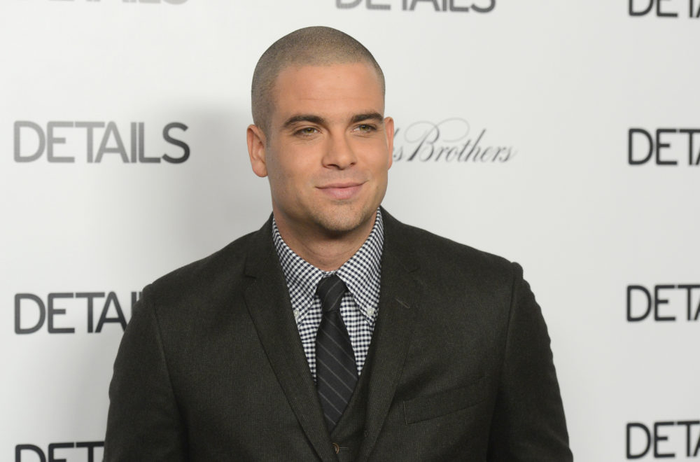Mark Salling's autopsy revealed an important detail about his death