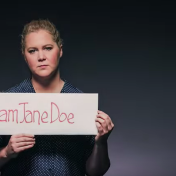 This piece of legislation seriously hurts sex workers, so why are our fave celebs supporting it?