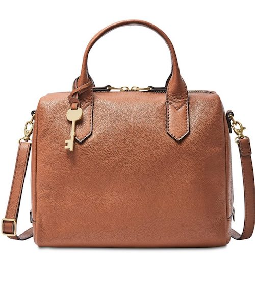 2e921853ce3 21 Handbags To Buy During The Macy's VIP Sale - HelloGiggles