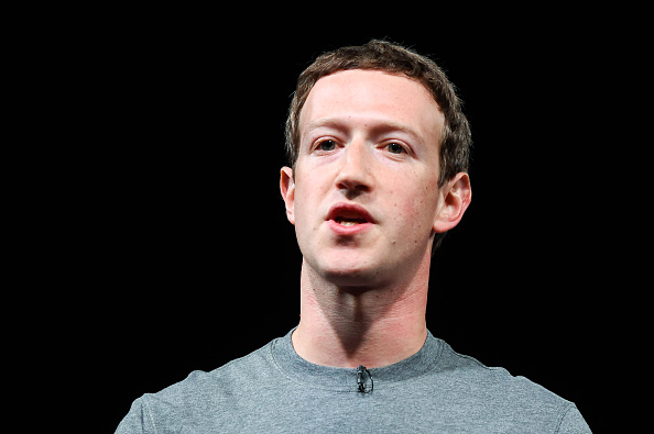 Mark Zuckerberg shared an alarming prediction in his CNN interview