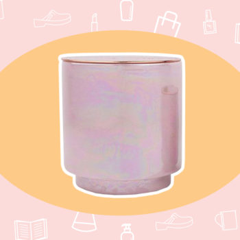 WANT/NEED: The perfect candle for your bedside table, and more stuff you want to buy