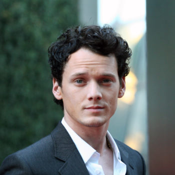 Anton Yelchin's parents just settled a major lawsuit over his death, and we hope this helps bring them closure